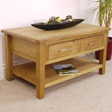 tree stump side tables coffee tables decoration exterior