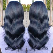 new hair color trends 2015 re hot new hair trend oil slick coloring kontrol magazine
