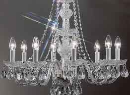 Victorian Chandelier For Sale Elegant Art Chandelier Table Lamp Gold Winsome Chandelier Over