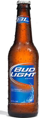 bud light in the can bud light can drawing at getdrawings com free for personal use bud