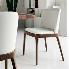Modern Walnut Dining Chairs Dining Chairs Inspiring Dining Chairs Walnut Legs Dining Chair