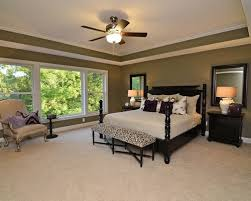 cool tray ceiling painting ideas 76 in interior design ideas with