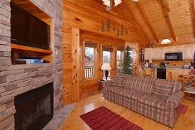 one bedroom cabin rentals in gatlinburg tn outdoor cabin rentals in pigeon forge tennessee fresh pigeon