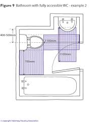 Master Bathroom Dimensions Remarkable On Bathroom Bathroom Layouts Dimensions Simply Home