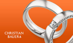 christian bauer wedding rings engagement rings wedding bands williams jewelers englewood