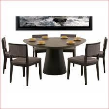 triangle dining table with bench elegant dining room sets to fit image info triangle dining room table
