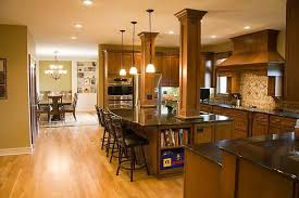 home improvement ideas kitchen remodeling house ideas