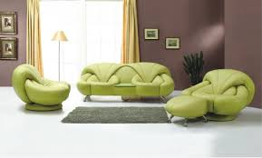 Comfy Living Room Chairs Living Room Enchanting Green Lime Colored Living Room Chairs With