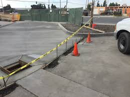 Asphalt by Paving Contractor