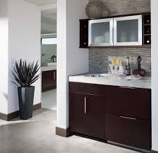 bathroom cherry bathroom wall cabinet with vanities ideas images