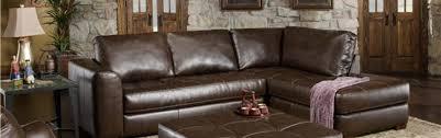 browsing sectionals bailey u0027s furniture bailey u0027s furniture