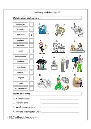 Esl Vocabulary Worksheets Where U0027s Fluffy Worksheet Free Esl Worksheets English Language