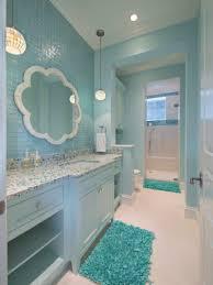 light blue bathroom u2013 laptoptablets us