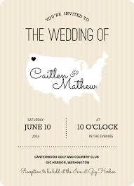 invitation wording wedding wedding invitation wording wedding paperie informal wedding