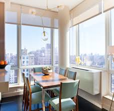 kitchen window treatments nyc kitchen curtains