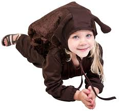 Beaver Halloween Costume Toddler Costumes 2015 Unique Costume Shop Brandsonsale