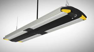 best high bay shop lights introducing the new high bay led from big light how big