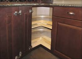 kitchen corner drawer cabinet kitchen floor cabinets bottom