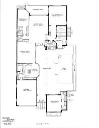 Coupon Code Home Decorators by House Plans On Pinterest Floor And One Story Houses Loversiq