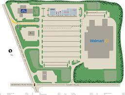Hanes Mall Map Seaford De Sussex Plaza Retail Space For Lease Rivercrest Realty