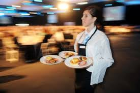 bartender resume template australian newscaster girls next door why we should be worried about wages abc news australian