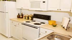 Buy Kitchen Cabinets Cheap 100 Buying Kitchen Cabinets Online Best 25 Cheap Kitchen