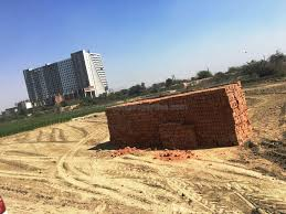 agricultural plot for sale in sector 152 noida noida 600 sq