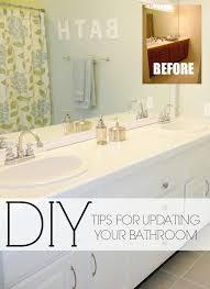 diy ideas for bathroom diy bathroom shower ideas diy home decor ideas bathroom diy