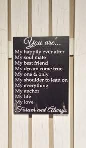 Romantic Gifts For Him For Christmas - anniversary birthday wedding christmas gift for him or her