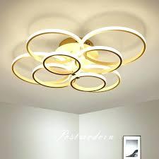 plafonnier pour chambre plafonnier pour salon plafonnier telecommande luminaire moderne