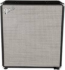 low down sound bass cabinets amazon com fender rumble 4x10 cabinet v3 bass amplifier cabinet