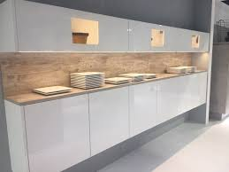 how to clean laminate wood kitchen cabinets how to clean kitchen cabinets and keep them looking like new