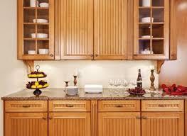 Cabinet Doors Lowes Lowes Cabinet Beadboard Livingurbanscape Org