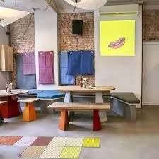 134 best interiors bars u0026 restaurants images on pinterest cafe