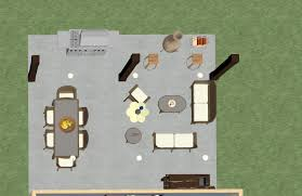 outdoor living floor plans outdoor living space in middletown nj design build pros