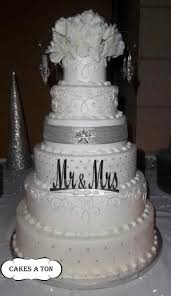 483 best wedding cakes grand images on pinterest biscuits