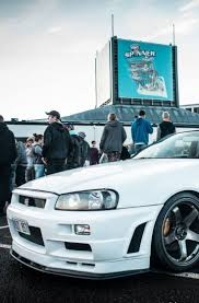 best 25 nissan r34 ideas on pinterest gtr import nissan