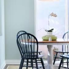 Windsor Dining Room Chairs Photos Hgtv
