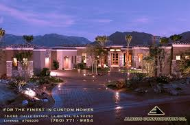 building custom homes custom homes buy vs build amy albers