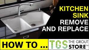 change a kitchen faucet faucet design how to remove moen kitchen faucet repair leaky