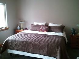 Sleep Number Bed For Sale Sleep Number Bed Pricing Golden Happy Night Sleep Number Bed For