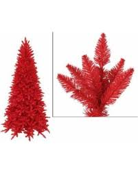 new savings on northlight 10 ft pre lit slim spruce