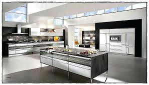 meuble de cuisine occasion particulier le bon coin meubles cuisine occasion le bon coin meubles cuisine