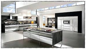 le bon coin cuisine occasion particulier meuble cuisine en coin meuble le bon coin meuble cuisine occasion