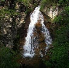 New Mexico waterfalls images New mexico waterfalls photo gallery jpg