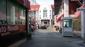 bangkok japan town on sukhumvit soi 33 1 youtube