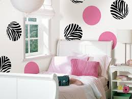 Zebra Bathroom Ideas Home Decor Amusing Zebra Home Decor Zebra Print Accessories