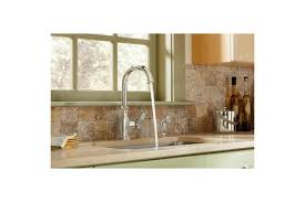 faucets old moen faucet parts moen monticello moen shower valve full size of faucets old moen faucet parts moen monticello moen shower valve troubleshooting moen