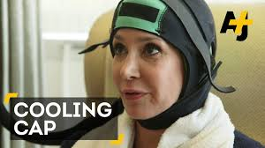 Can Wearing Hats Cause Hair Loss Cooling Cap Helps Prevent Hair Loss During Cancer Treatment Youtube