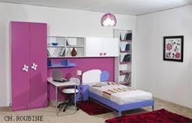 chambre a enfant meublatex tunisie catalogue chambres enfants